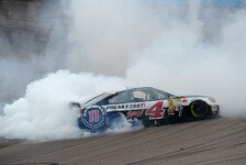 NASCAR - Bilder: The Profit on CNBC 500(k) - 2. Lauf