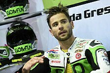 MotoGP - Redding: Wollen beste Open-Honda sein: Bautista in Jerez mit dem R�cken zur Wand