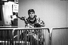 Bikes - Freestyle? Warum nicht?: FMX-Youngster Matej Cesak