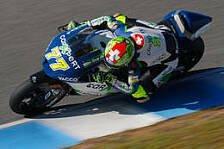 MotoGP - Die Zahlen zum GP in Katar
