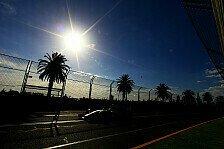Formel 1 - Gr��te Herausforderung der Geschichte: Danner: Zuverl�ssigkeit wird besser