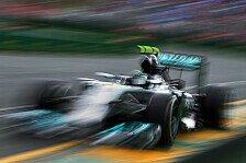 Formel 1 - 2013 und 2014 im großen Speed-Vergleich