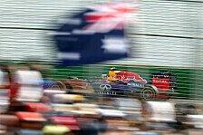 Formel 1 - Regeln sind Regeln : Kommentar zu Ricciardo: Unn�tige Stammtischparolen