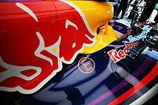 Formel 1 - So will Red Bull Mercedes schlagen: Marko: Renault hat die Probleme untersch�tzt