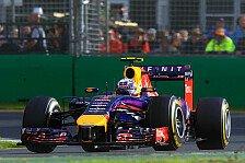 Formel 1 - Bilderserie: Die gr��ten Skandale der F1