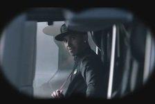 Formel 1 - Liquid & Metal: Video - Lewis Hamiltons doppeltes Spiel
