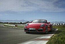 24 h N�rburgring - Dein Bild auf einem Rennwagen: Gewinnspiel: Fahre einen echten Sportwagen!