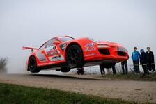 Rallye - Die Dobberkaus: Gewinnen und Spaß haben