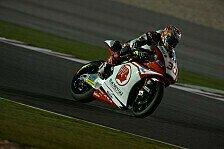 Moto2 - 20 Punkte sind futsch: Nakagami mit illegalem Luftfilter disqualifiziert