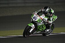 MotoGP - Production-Racer hat zu wenig Leistung: Redding: W�rde Bautista auf 2013er-Honda schlagen