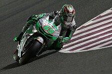 MotoGP - Aspar Team glaubt nicht an schnelle Hilfe: Updates f�r Production Racer fr�hestens ab Jerez