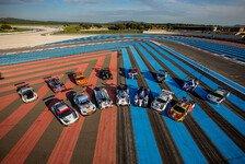 24 h von Le Mans - Audi gegen Porsche und Toyota: Video - Vorschau auf die 24 Stunden von Le Mans