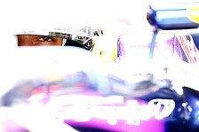 Formel 1 - Keine Formel-Anarchie: Kommentar zum Ricciardo-Urteil