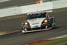NLS - Manthey-Racing startet mit Klassensiegen