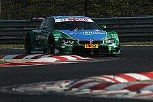 DTM - Die BMW-Designs 2014