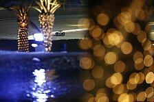 Formel 1 - Mercedes-Jagd in der W�ste: Bahrain GP: Der Samstag im Live-Ticker