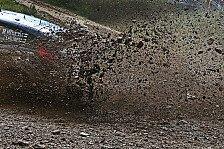 WRC - Die Konkurrenz schl�ft nicht: Portugal: Die Stimmen nach der Rallye