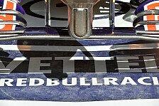 Formel 1 - Video: Die Formel 1 von A bis Z - Teil 5