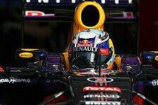 Formel 1 - Video: Die Formel 1 von A bis Z - Teil 3
