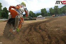 Games - Staub, Emotion & Simulation: Gewinnspiel: MXGP - Das offizielle Motocross Spiel