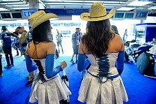 MotoGP - Alles zum Texas GP in der �bersicht: Die Infos zum Renn-Sonntag in Austin