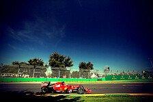 Formel 1 - Verzweifelter Kampf: Ferrari: Was kommt nach Domenicali?