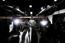 Formel 1 - Auf Laudas Spuren: Rekordj�ger Hamilton: Nur Rosberg steht im Weg