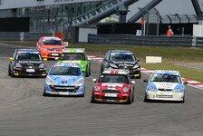 Mehr Motorsport - 26 Tourenwagen beim Auftakt: ADAC Procar - Saisonstart in Oschersleben
