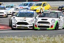 Mehr Motorsport - Gelungener Saisonauftakt: ADAC Procar - Feinste Action zum Zweiten