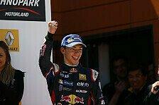GP2 - F�r den Rest der Saison im Caterham-Cockpit: Red Bull Junior Gasly ersetzt Dillmann