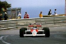 Formel 1, Monaco 2019: Das große Quiz zum Rennen im Fürstentum