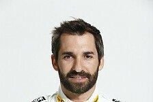DTM - Bilder: DTM-Fahrer Saison 2014