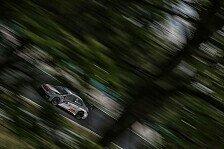 WTCC - Lose Motorhaube bei Tarquini: Lopez holt Rekord-Pole f�r Citroen