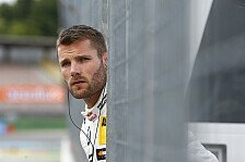 24 h Nürburgring - Die Stimmen der BMW-Piloten