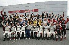 Carrera Cup - Hockenheim I