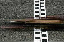 Formel 1 - M�ssen endlich die ersten Punkte holen: Grosjean von Startplatz f�nf kaum �berrascht