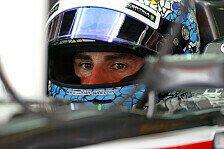 Formel 1 - Uns sind die Runden ausgegangen: Sutil entt�uscht in Barcelona erneut