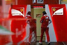 Formel 1 - Tiefergehende Kooperation vs Ablehnung: Rauchfreie F1? Teamchefs sind geteilter Meinung