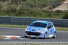 Mehr Motorsport - Hammel und Rambow siegen erneut: ADAC Procar - Erster Sieg f�r Kirsch