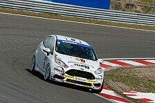 Mehr Motorsport - Bilder: DTC - ADAC Procar - Zandvoort