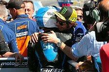 MotoGP - Die Zahlen zum GP in Le Mans