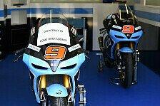 MotoGP - Heim-Grand-Prix gestrichen: Kein gr�nes Licht f�r Petrucci