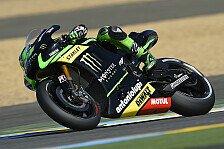 MotoGP - Ein erster kleiner Sieg: Pol Espargaro verr�t ein Geheimnis