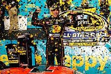 NASCAR - Sprint Showdown & All-Star Race