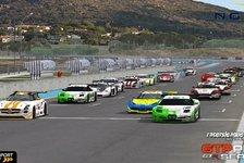 eSports - Karten in Frankreich neu gemischt: Zweites Rennen ohne Auftaktsieger