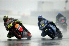 MotoGP - Video: Legend�re Repsol-Honda-Erfolge in Assen