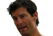 Formel 1 - R�cktritt zum richtigen Zeitpunkt: Webber vermisst Formel 1 nicht