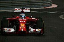 Formel 1 - Der beste Alonso der Welt: Kommentar - Montezemolos verzweifelter Hilfeschrei
