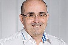 WRC - Hyundai verpflichtet technischen Direktor