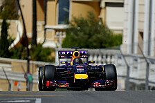 Formel 1 - Teilweise nur mit Verbrennungsmotor: Vettel macht den Webber: Kein KERS